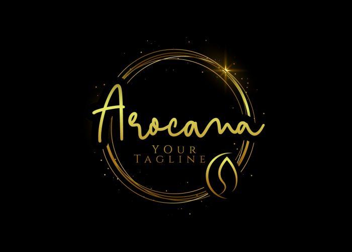 Arocana-07