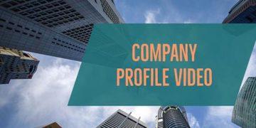 company_profile_video