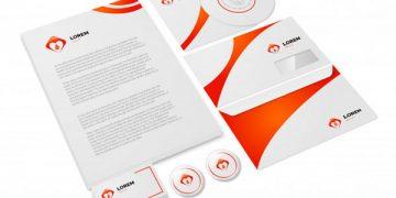 stationary_design