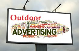 outdoor_advertisment